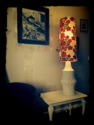 Lichtgeflüster-Lampen auf der Suche nach neuen Liebhabern!